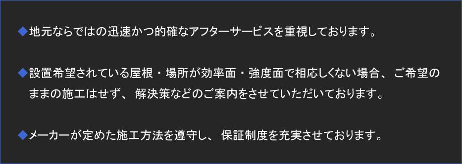 4_photo_2